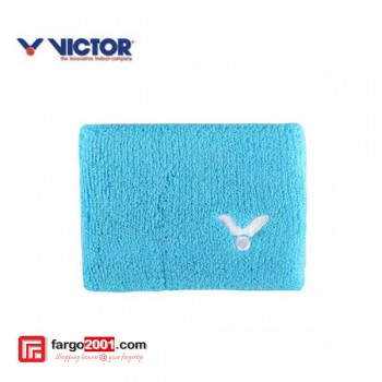 Victor Wrist Band SP-127