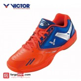Victor Badminton Shoes SH-S80-0