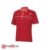 2013 Adidas Golf PGA Championship Golf Polo Shirt *Limited Edition*