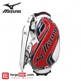 MIZ141 5LJC1403 MP LIMITED COLORS G/BAG - Red White