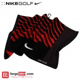 NIKE Interface Club Towels 312016