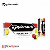 Taylormade TM13 Burner Yellow Mens