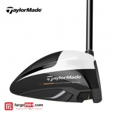 Taylormade M2 Driver (GL Version)