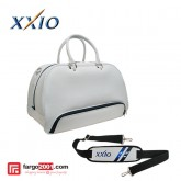 XXIO Replica Boston Bag GGB-X058 - White