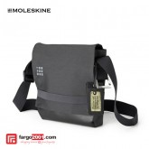 Reporter Bag Cloud Grey