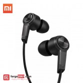 Xiaomi Piston 3 (Youth Edition) Earphone